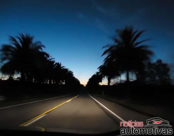 13_Ruta 1 Col Sacramento 21h40