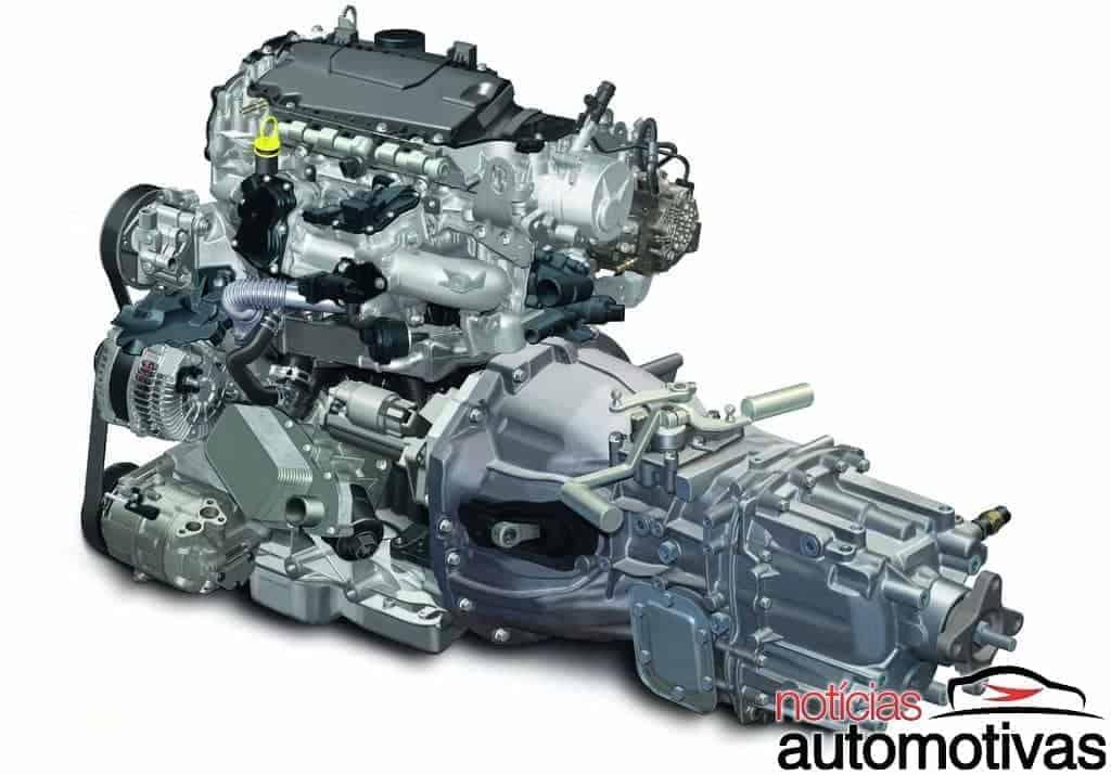 1600_novomaster_motor_m9t-16v_001 Novo Renault Master chega ao Brasil com design atualizado e mais conforto