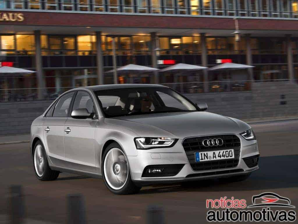 audi-a4-attraction-2014 (13)