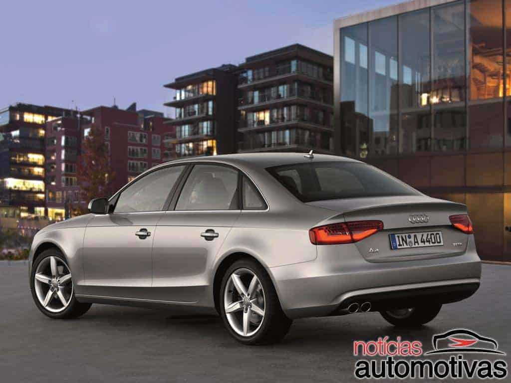 audi-a4-attraction-2014 (2)