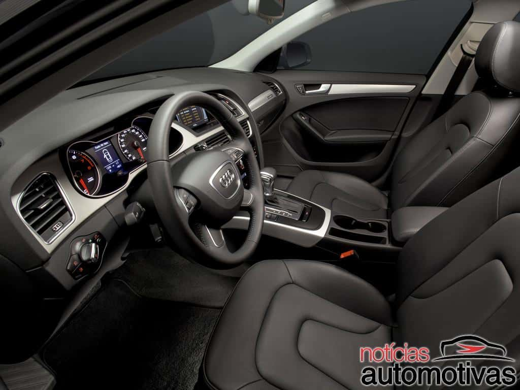 audi-a4-attraction-2014 (6)