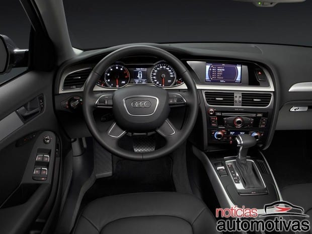 audi-a4-attraction-2014 (7)