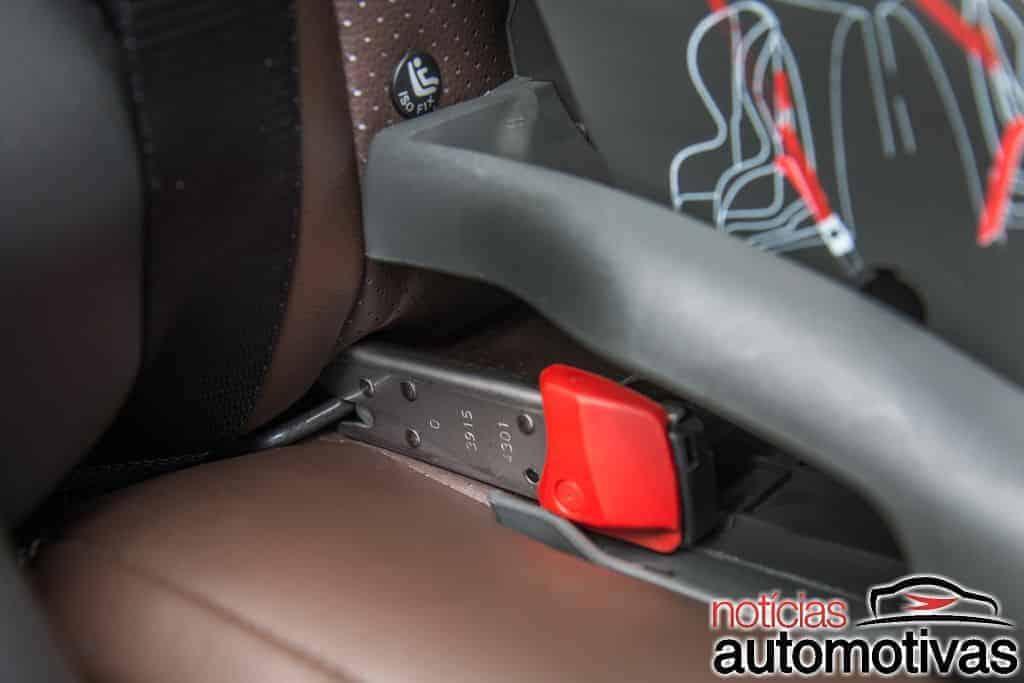 Chevrolet-Cobalt-2018-6 Chevrolet Cobalt 2018: preço, equipamentos, consumo, versões e fotos
