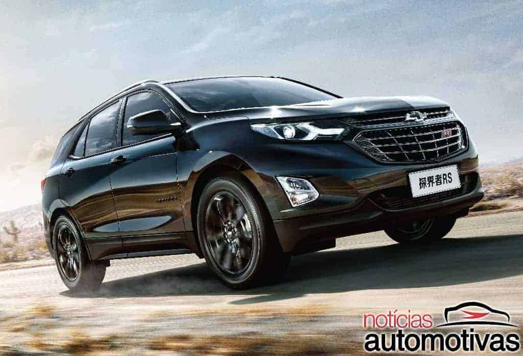 Chevrolet-Equinox-RS-2018-1