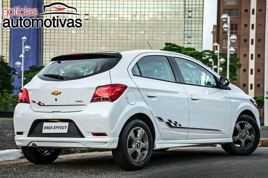 chevrolet onix 2018. simple onix chevroletonixeffect20188 novo chevrolet onix 2018 preo on chevrolet onix 2018 o