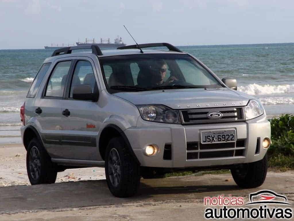 Peugeot-408-Allure-2.0-2011-2 Top 10: carros completos até 30 mil