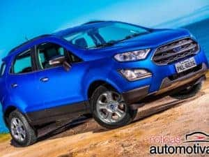 Ford-EcoSport-FreeStyle-2018-1-300x225 Ford EcoSport 2019 perde airbags e fica mais 'barato'