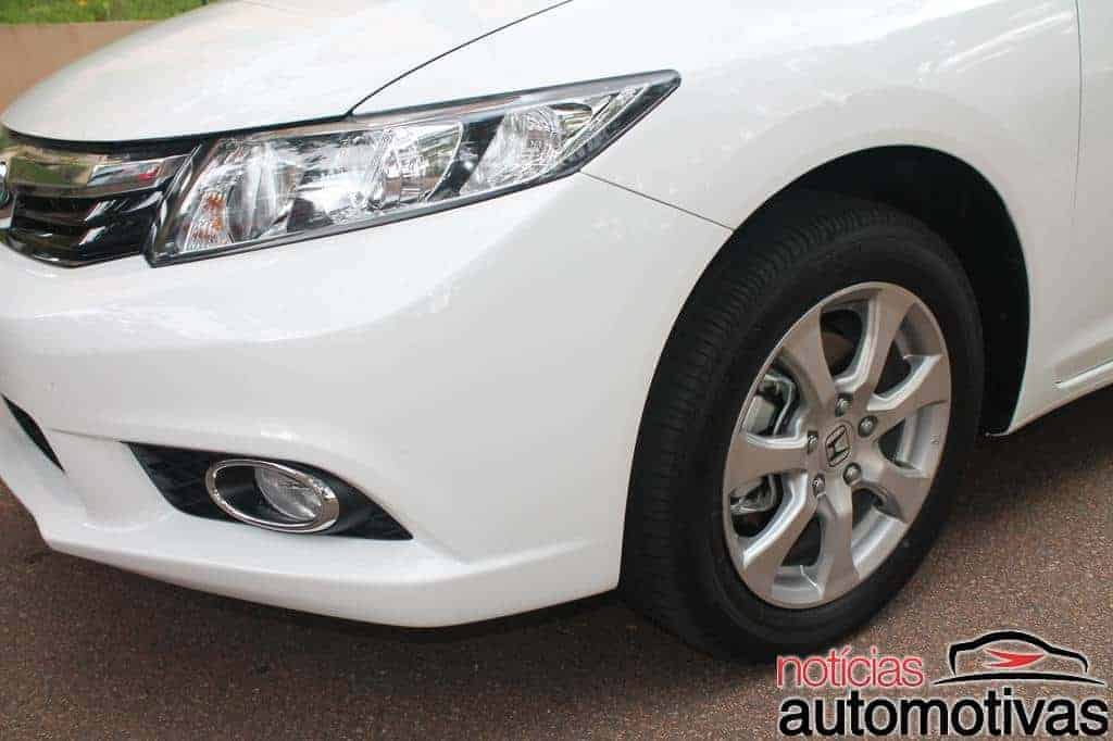 Honda Civic 2.0 2014 (23)