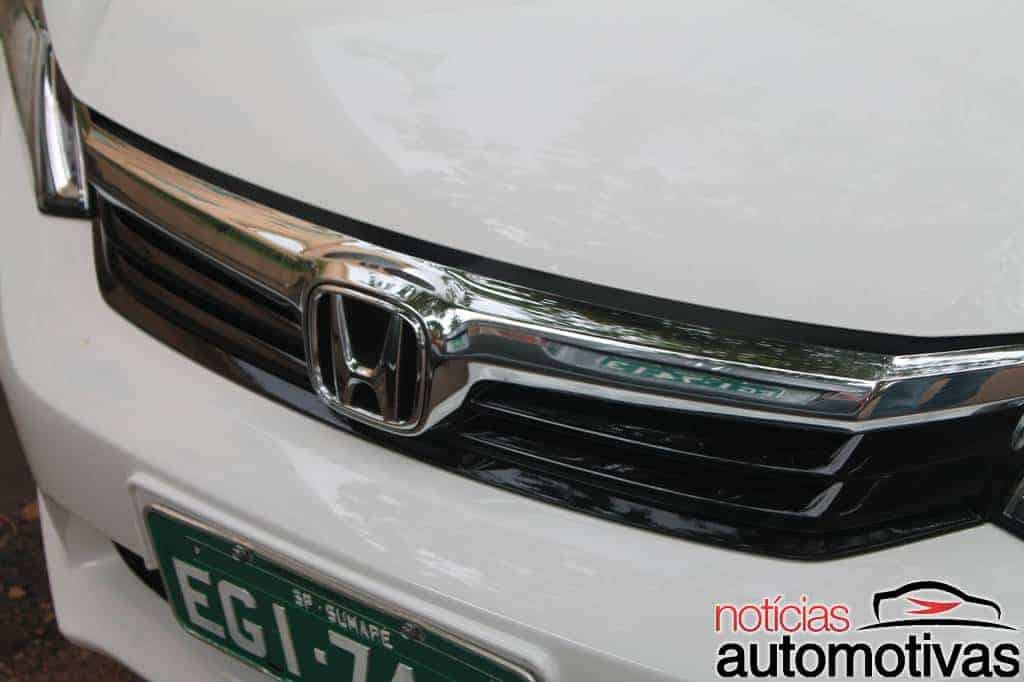 Honda Civic 2.0 2014 (24)