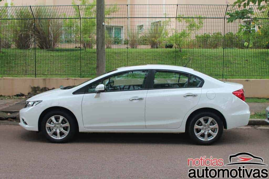 Honda Civic 2.0 2014 (31)