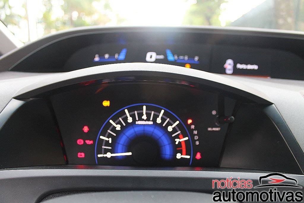 Honda Civic 2.0 2014 (38)