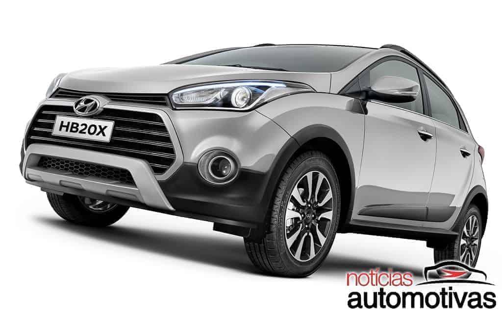 Hyundai-HB20X-2019-6