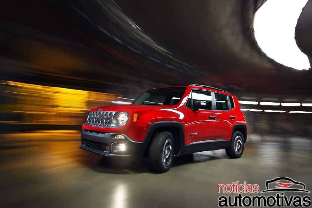 Jeep_Renegade_Sport-NA-1