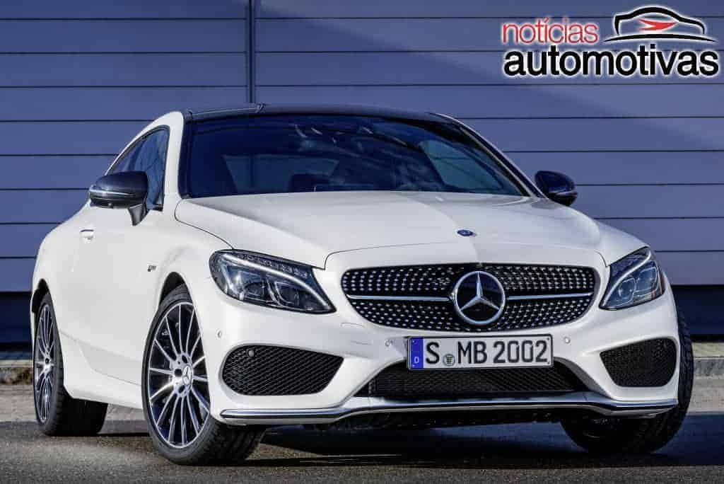 mercedes-amg-c-43-4matic-coupe-10