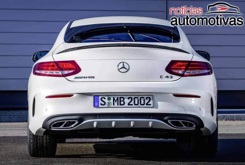 mercedes-amg-c-43-4matic-coupe-13