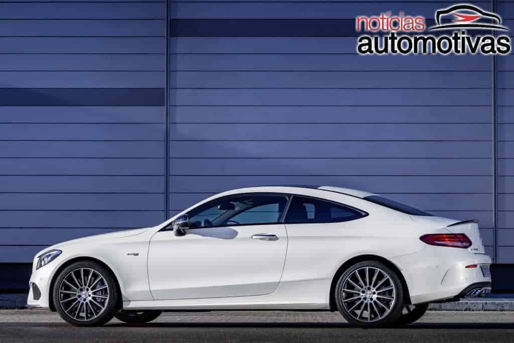 mercedes-amg-c-43-4matic-coupe-15