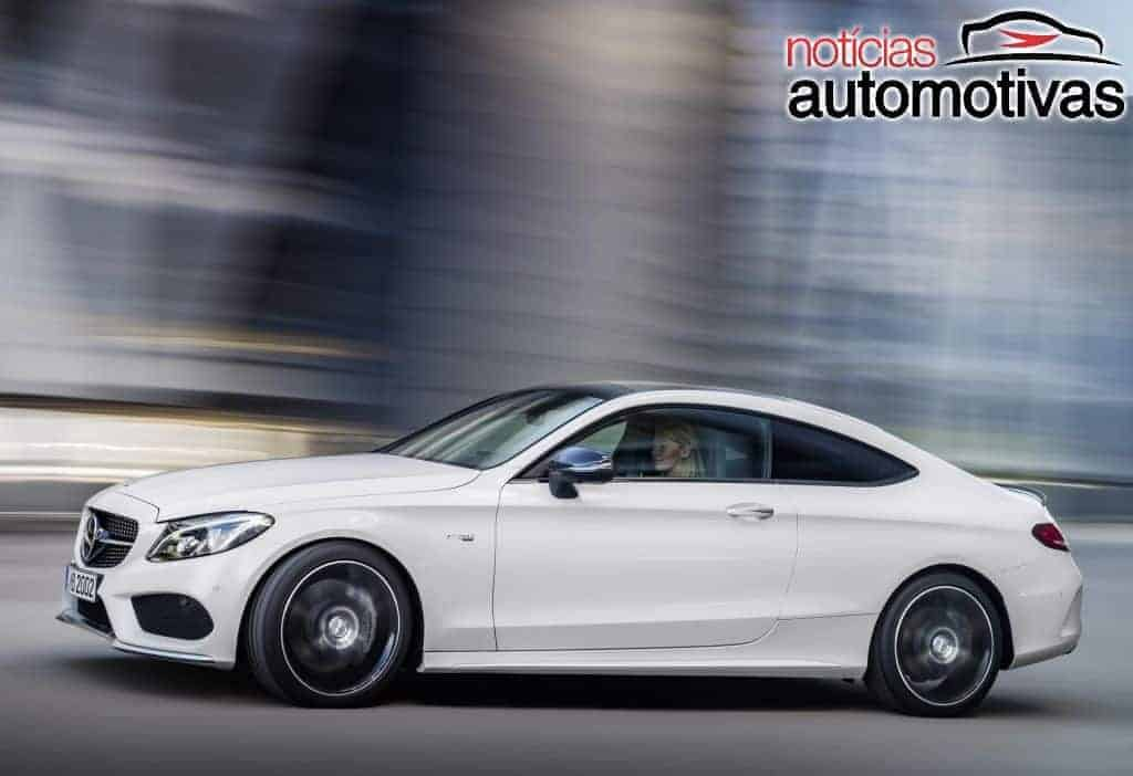 mercedes-amg-c-43-4matic-coupe-18
