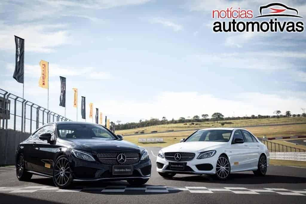 mercedes-amg-c-43-4matic-coupe-3