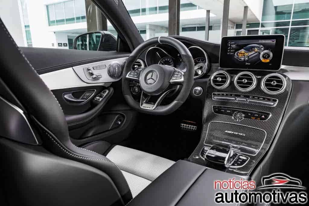 mercedes-amg-c-63-s-coupe-17