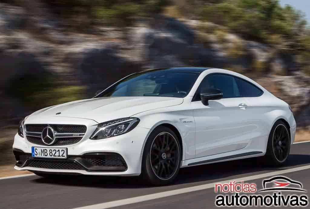 mercedes-amg-c-63-s-coupe-9
