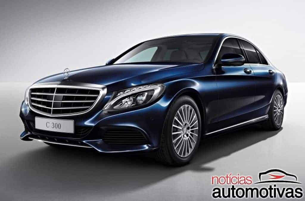 Mercedes-Benz-C-300-Anniversary-Limited-Edition-1-1