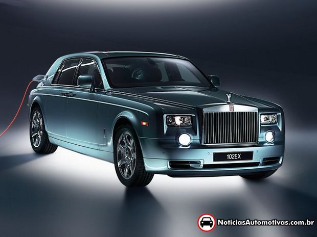 Rolls-Royce-102EX_Electric_Concept_2011-1