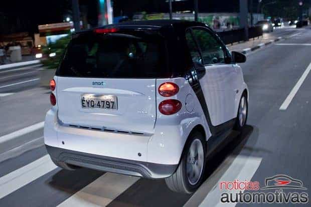 Smart-Fortwo-2013-2-1