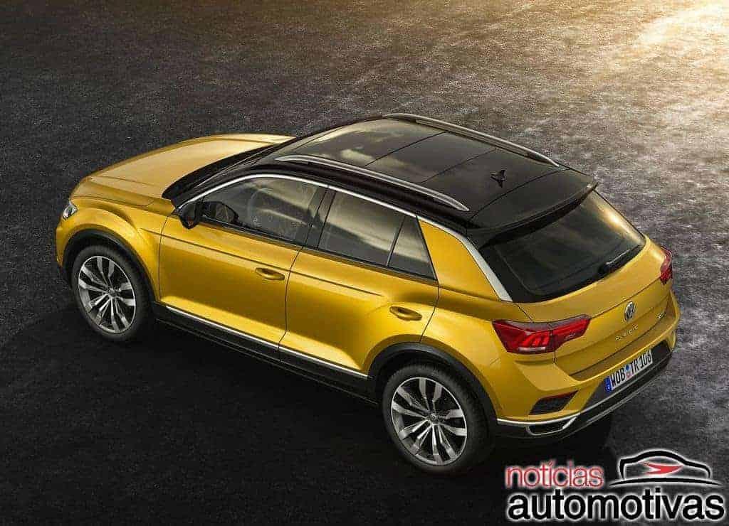 Volkswagen-T-Roc-oficial-14