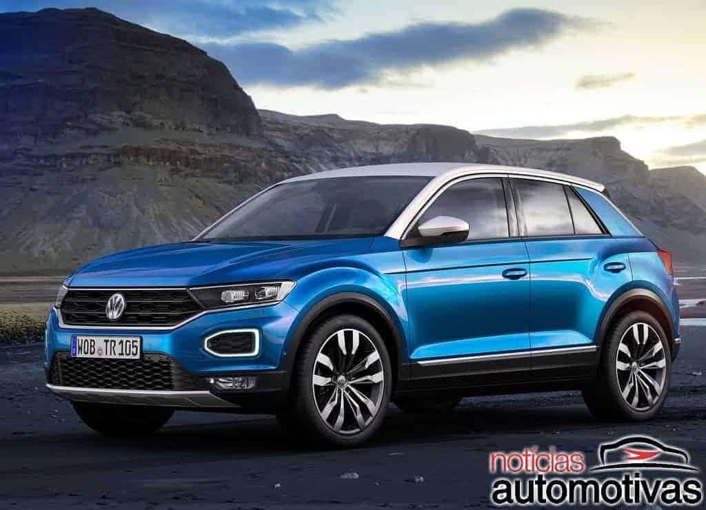 Volkswagen-T-Roc-oficial-3