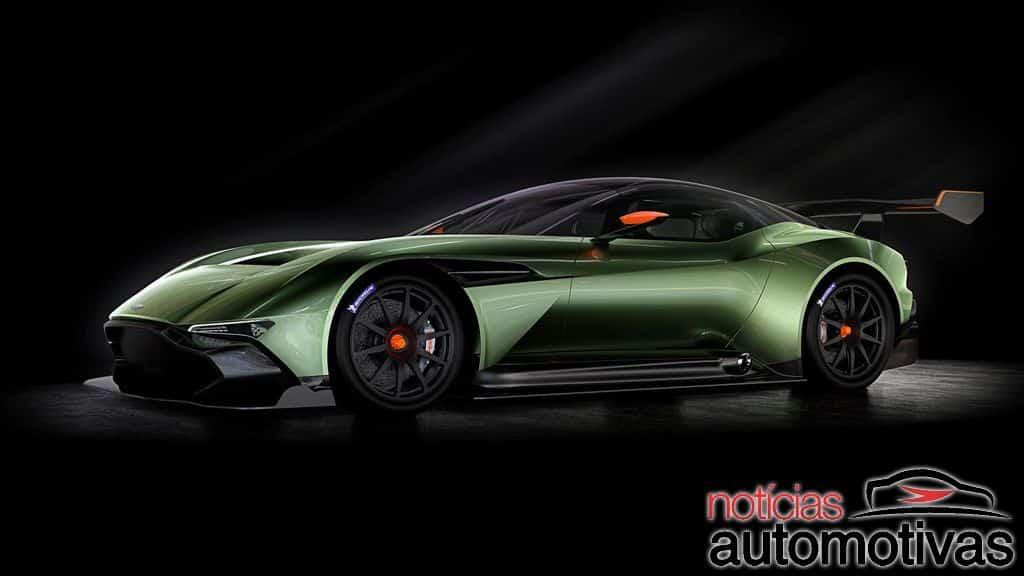 bugatti-chiron-recorde-velocidade-3 Os carros mais caros do mundo