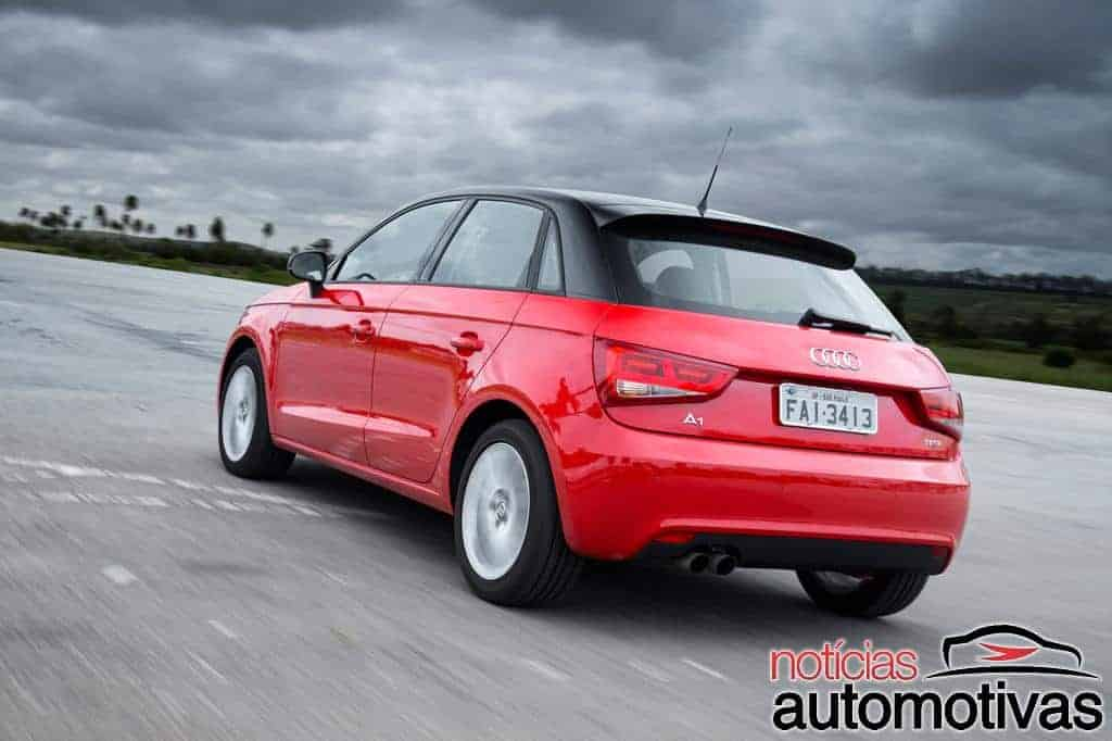 audi-a1-attraction-12
