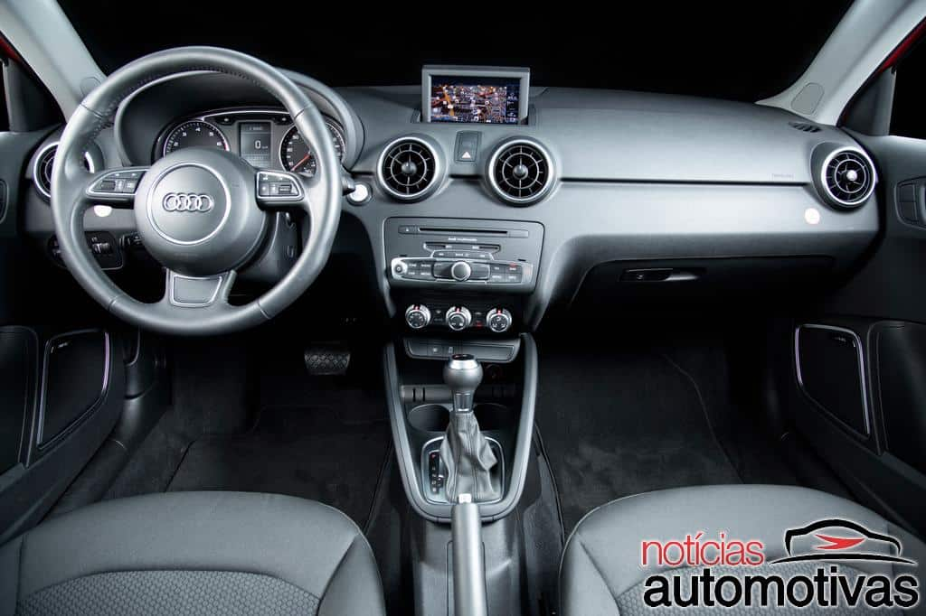 audi-a1-attraction (13)