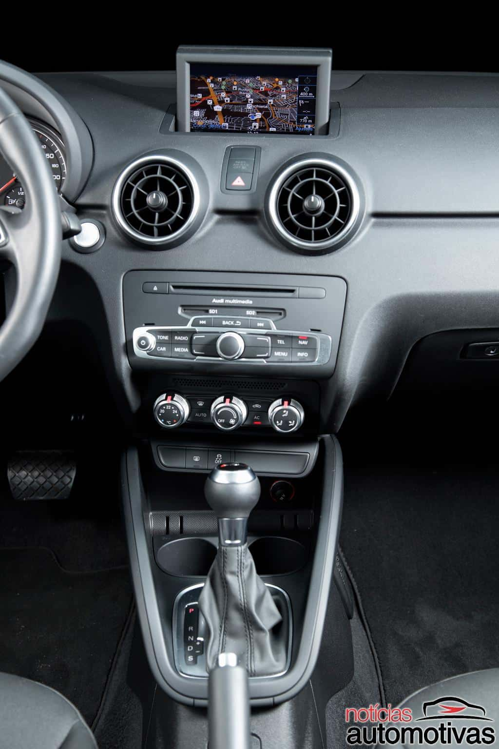 audi-a1-attraction-14