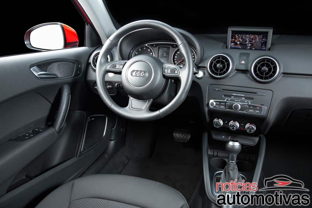 audi-a1-attraction (15)