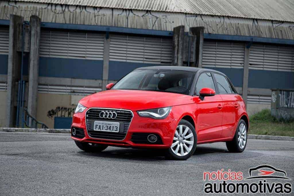 audi-a1-attraction-3