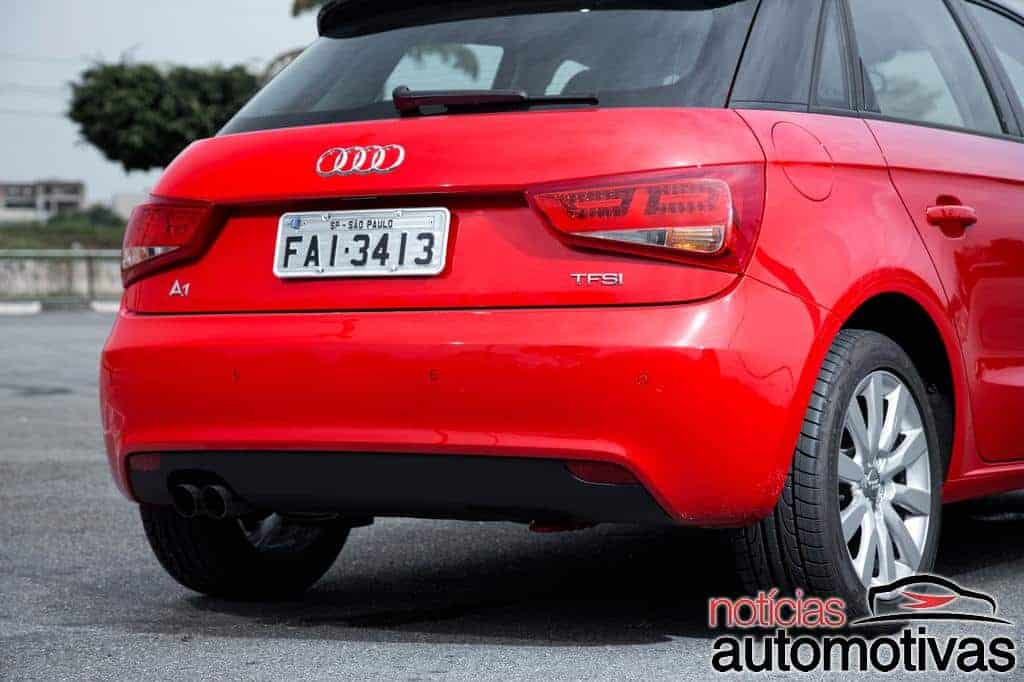 audi-a1-attraction (4)
