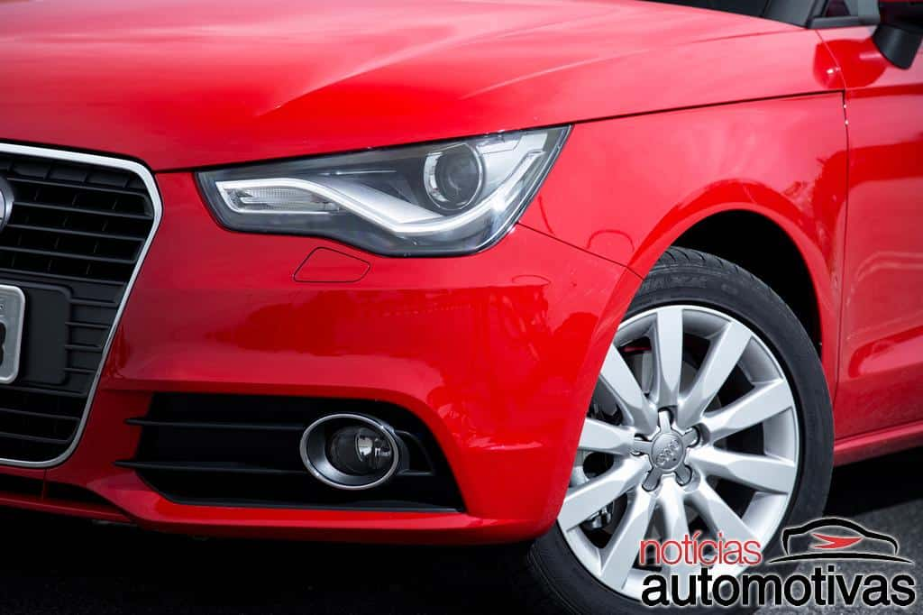 audi-a1-attraction-7