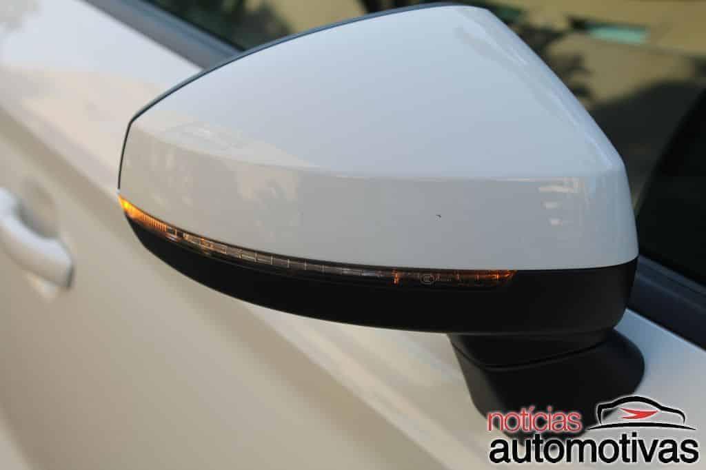 audi-a3-sedan-14-tfsi-avaliacao-NA-16 Audi A3 Sedan 1.4 TFSI Attraction: vantagens e desvantagens de um autêntico mas simplificado alemão