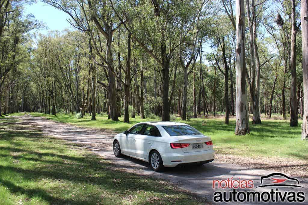 audi-a3-sedan-uruguai (29)