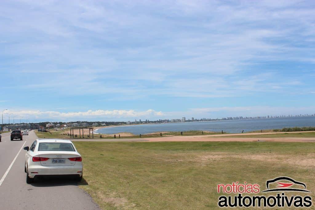 audi-a3-sedan-uruguai (47)