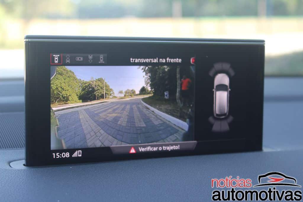 audi-aq7-avaliação-NA-74 Avaliação: Audi Q7 reúne luxo e tecnologia, mas opcionais atrapalham