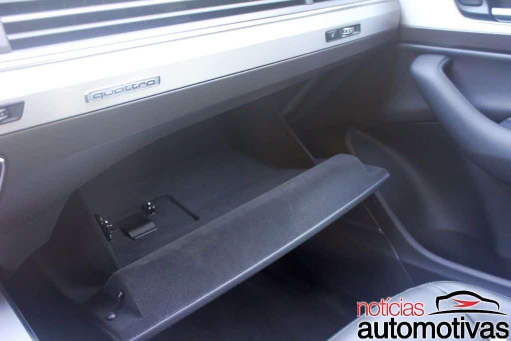 audi-aq7-avaliação-NA-75 Avaliação: Audi Q7 reúne luxo e tecnologia, mas opcionais atrapalham