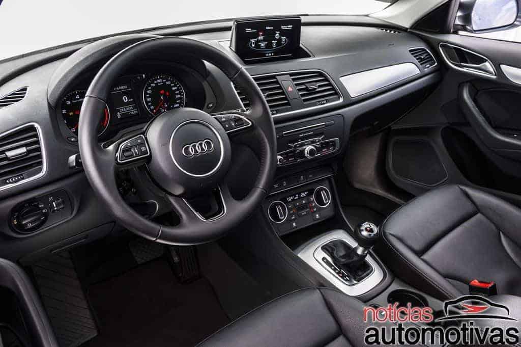 audi-q3-2016-14-tfsi-NA-8 Audi Q3 2016: Impressões ao dirigir