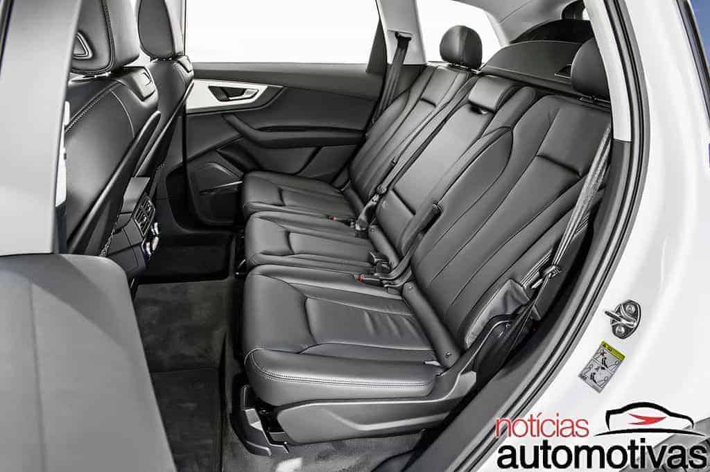 audi-q7-2016-impressões-NA-36 Novo Audi Q7: Detalhes e impressões ao dirigir