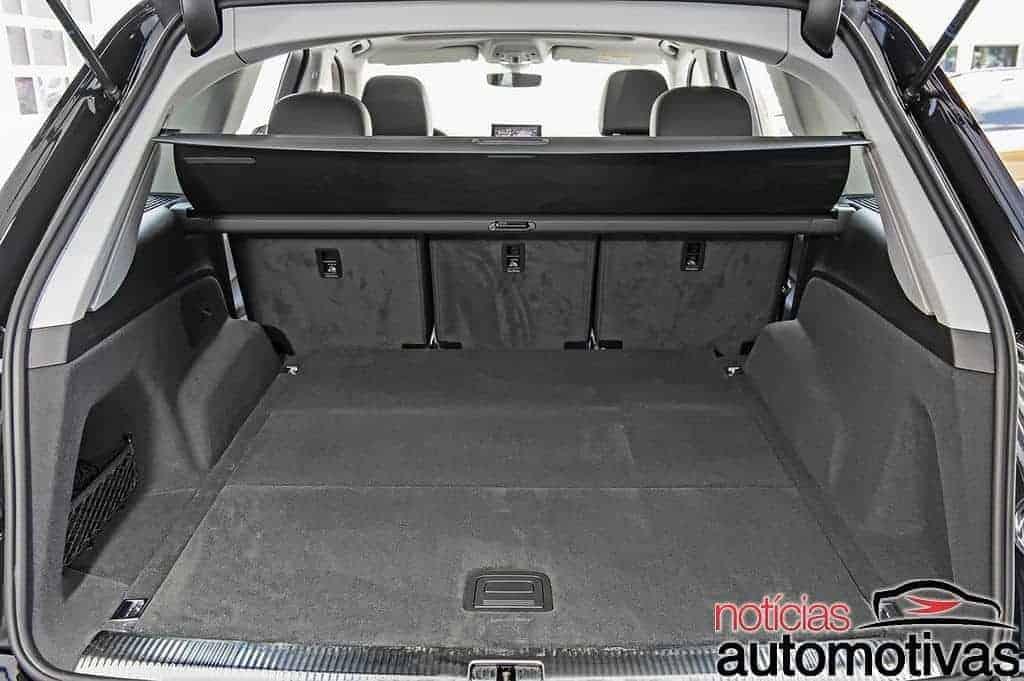 audi-q7-2016-impressões-NA-48 Novo Audi Q7: Detalhes e impressões ao dirigir