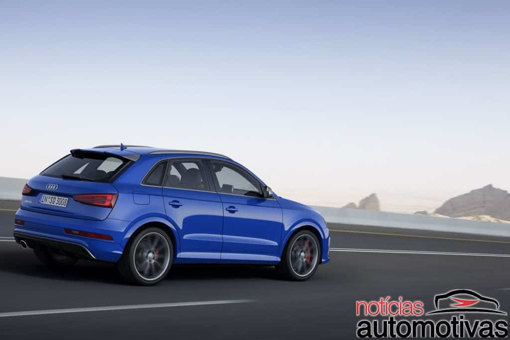 audi-rs-q3-performance-7 Audi RS Q3 Performance entrega 367 cv