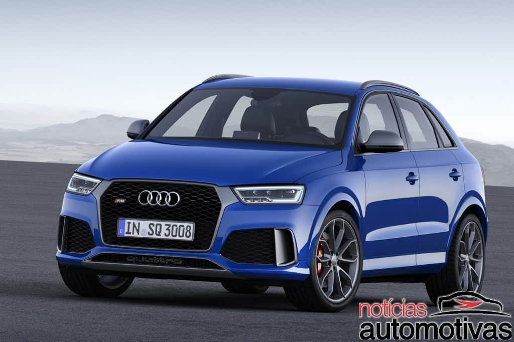 audi-rs-q3-performance-8