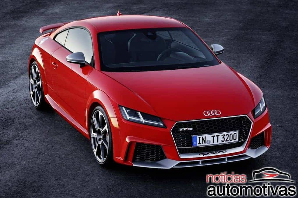 audi-tt-rs-coupe-2017-12