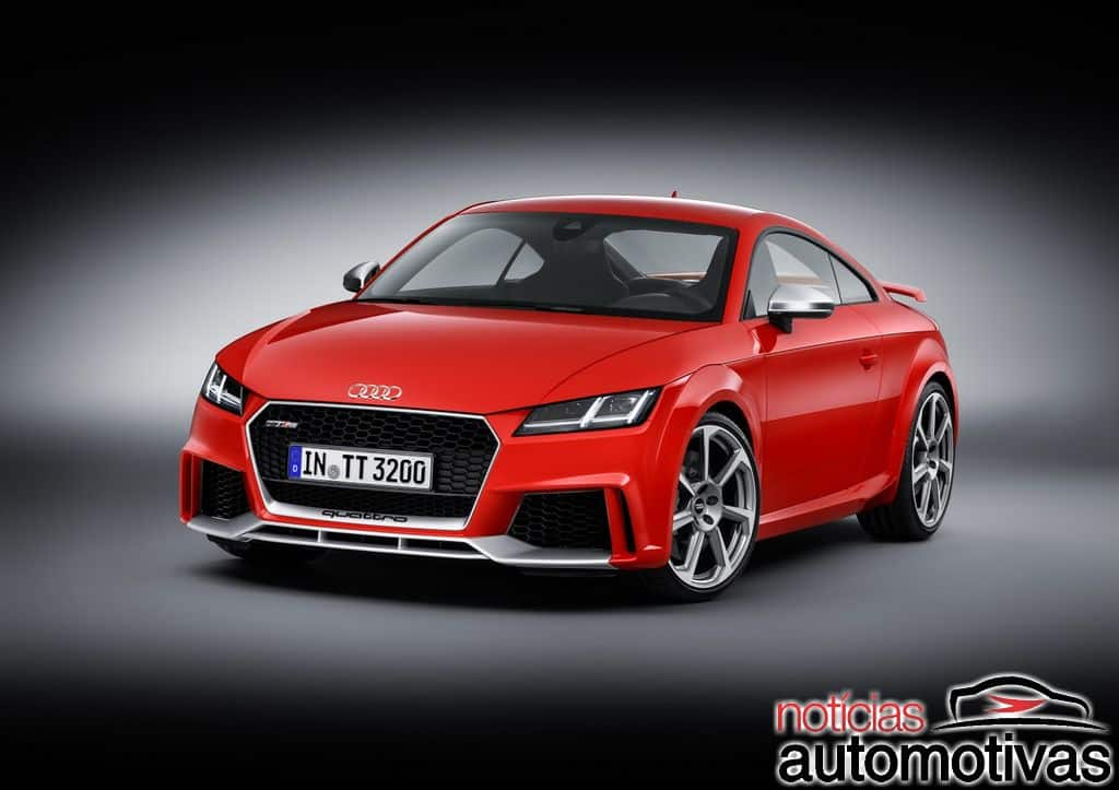 audi tt rs coupe 2017 24