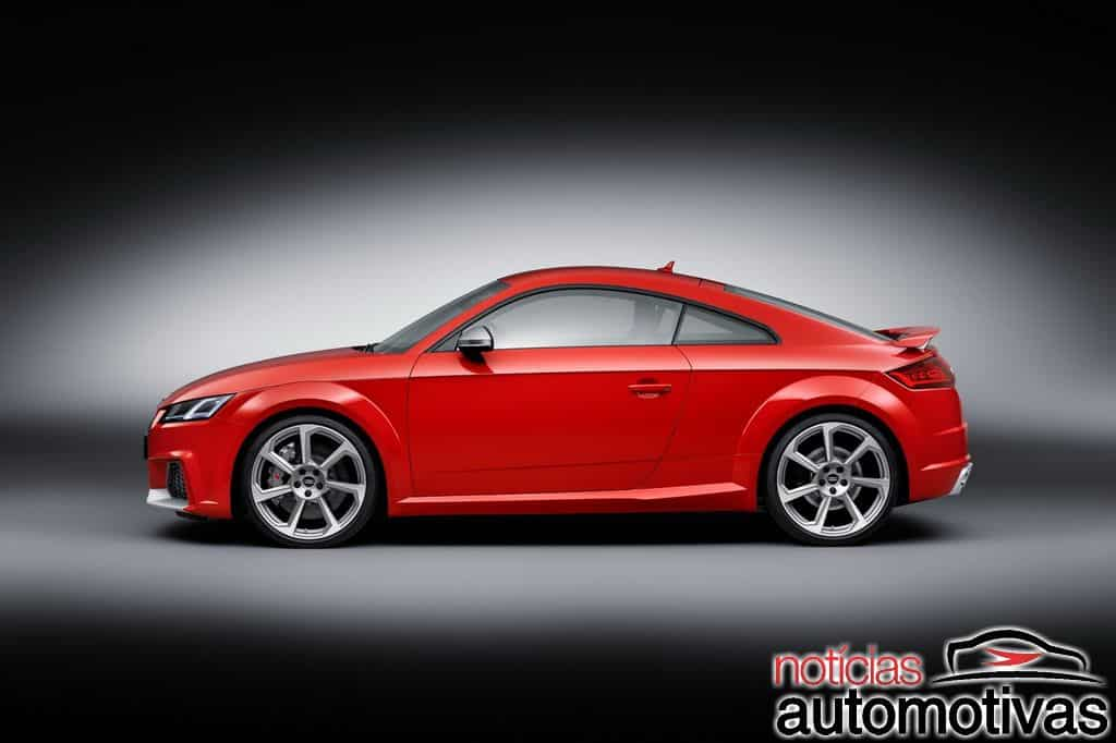 audi tt rs coupe 2017 26